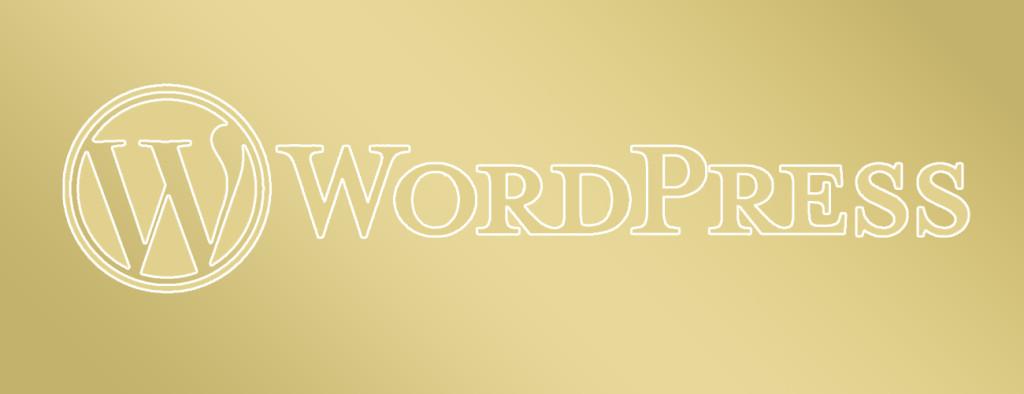 Создание сайта на движке Worpress