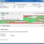 auslogics-disk-defrag-cestina_1