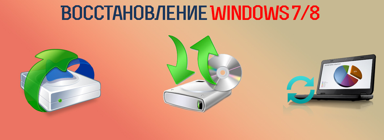 �������������� Windows