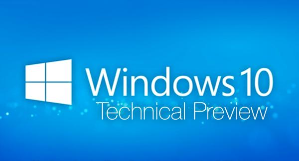 Windows-10-main1