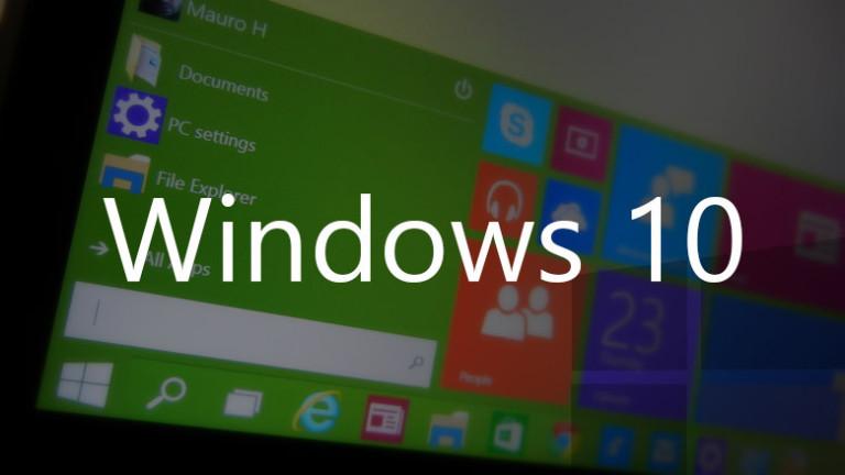 windows10-startmenu-green-large
