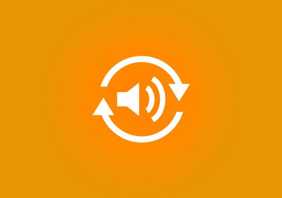 online-converter-audio