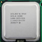 Intel-Xeon-x5460-Processor-3-16GHz-12M-1333Mhz-equal-to-LGA775-Core-2-Quad-Q9650-CPU[1]