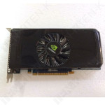 Used-PNY-EVGA-Nvidia-GeForce-GTS450-GDDR5-128Bit-192SP-Desktop-GTS-450-Graphics-Card-Against-GTX550[1]