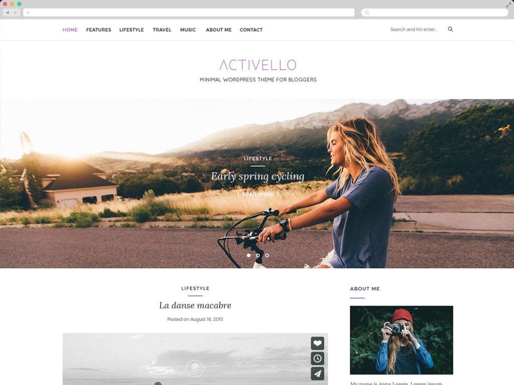 activello-simple-blog-theme[1]