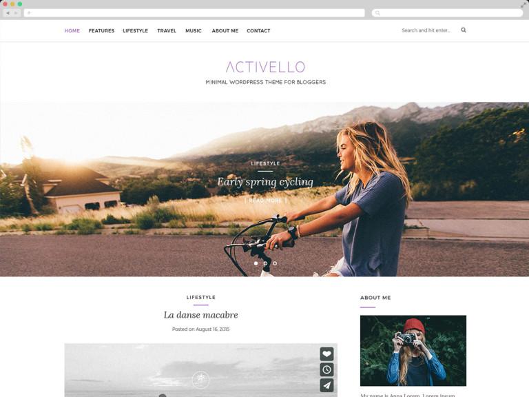 activello-simple-blog-theme[1]