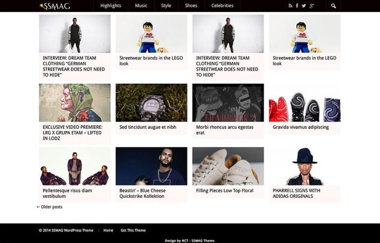 ssmag-portfolio-theme