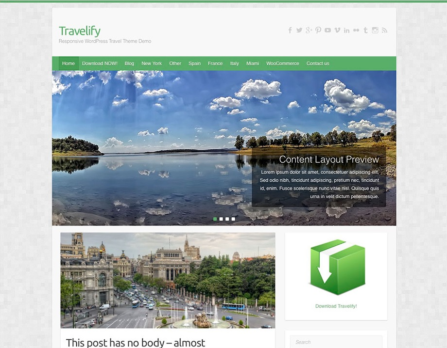 travelify-free-travel-theme