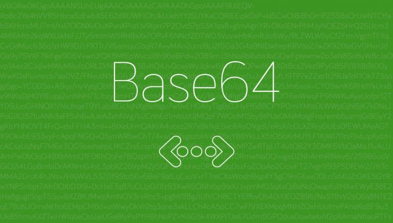 base64-1024x583[1]