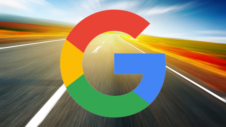 10 Правил для продвижения вашего сайта в Google