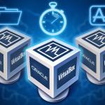 VirtualBox инструкция по установке и настройке программы