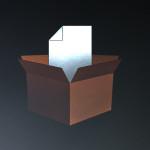 Бесплатные архиваторы для Windows
