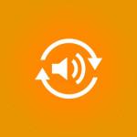 Лучшие онлайн конвертеры аудио