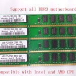 New-desktop-DDR3-memory-2-gb-4-gb-1600-MHZ-1333-MHZ-PC3-PC3-12800-10600[1]