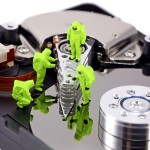 EaseUS программа восстановила в 2 раза больше данных