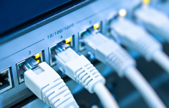 Как выбрать Ethernet кабель для максимальной скорости интернет-соединения