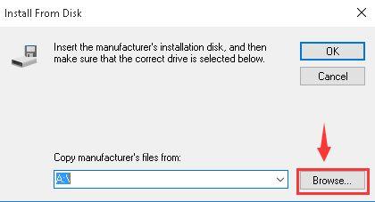 Почему не работает айтюнс на компьютере