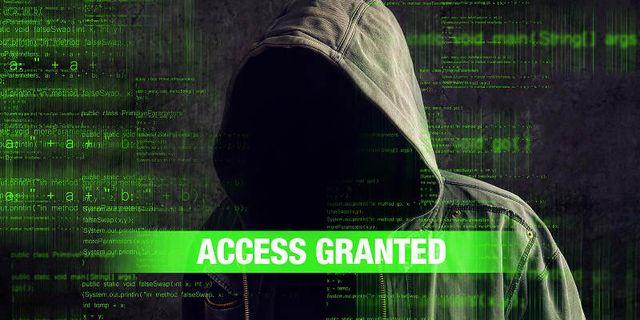 Опасная уязвимость KRACK в WPA2: как защититься от взлома?