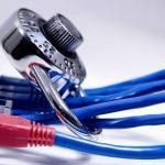 Страсти по VPN: зачем он нужен и какие мифы его окутывают
