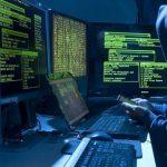 Обнаружен неубиваемый компьютерный вирус