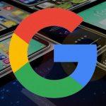 Тенденции веб разработки. Google AMP страницы
