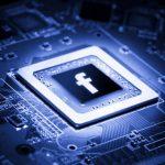 Искусственный интеллект для Facebook или зачем социальной сети свой процессор
