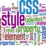 Сторонний CSS может быть опасен