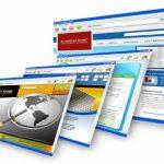 Как быстро найти подходящий шаблон WordPress