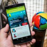 Google представил новую функцию для пользователей без Интернета
