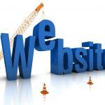 Технология itty.bitty.site  для создания сайта размером с URL