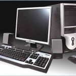 Самопроизвольное выключение компьютера: причины, методы устранения
