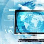 Облачные технологии в России: отечественные провайдеры диктуют