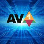В следующей редакции Firefox сможет воспроизводить видеокодек AV1