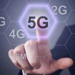 Что изменит в интернет технологиях и нашей жизни развитие сетей 5G