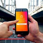 Instagram IGTV: так это конкурент YouTube, или телевидение будущего?