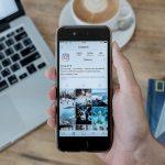 Ведение бизнеса в Instagram: как себя правильно подать