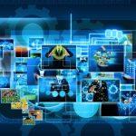 Как бизнесу могут помочь интернет-технологии