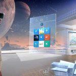 Дополненная и виртуальная реальность для бизнеса
