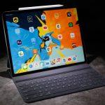 Веб-разработка: заменит ли iPad Pro компьютер