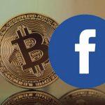 Facebook готовит для WhatsApp функцию платежей в криптовалюте