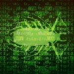 XSS-уязвимости на официальном портале WordPress