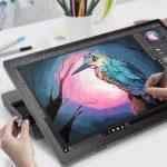 Lenovo Yoga A940: самый необычный моноблок