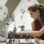 Искусственный интеллект создаст в разы больше рабочих мест, чем отнимет
