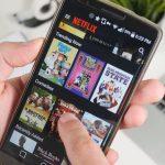 Netflix в России: от интернет стартапа до миллиардных прибылей