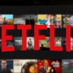 Netflix надеется собрать такую же аудиторию, как Fortnite и YouTube