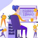 Какой язык программирования выбрать новичку