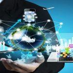 Какие интернет-технологии определят 2019 год