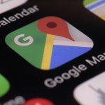 Монетизация географии: Google Maps и реклама