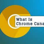 Chrome Canary получит мощный инструмент экономии трафика