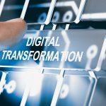 Цифровая трансформация бизнеса: как избежать провала